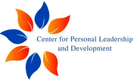 CPLD Logo