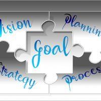 puzzle-vision-planning