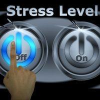 stress-buttons
